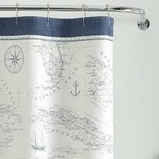 tommy bahama bath rug tommy bahama home caribbean sea cotton single shower curtain tommy bahama sahara