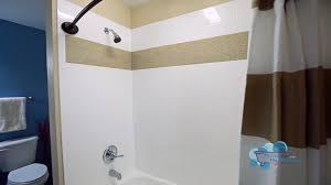 resurface bathroom. resurface bathroom l