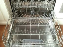 Dishwasher Rack Coating Lower Dishwasher Rack Lower Dishwasher Rack Dishwasher Rack Spray 65
