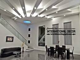 Small Picture 121 best interior design images on Pinterest False ceiling
