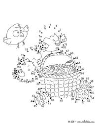Easter Bunny Coloring Pages Gamesllllll L