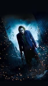 Batman joker wallpaper, Joker ...