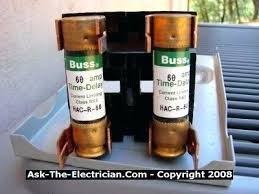 air conditioner fuse alu org air conditioner fuse central air unit fuse box ac outside conditioner wiring size of central ac