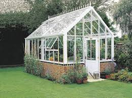 Best 25 Modern Greenhouses Ideas On Pinterest  Greenhouse Buy A Greenhouse For Backyard