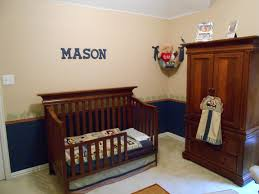 Nursery Bedroom Furniture Baby Nursery Baby Boy Crib Bedding Sets And Ideas Modern Babies