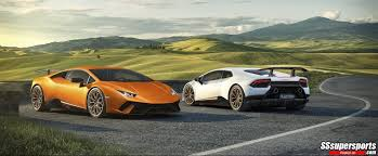 2018 lamborghini orange. fine lamborghini 6orangeandwhite2018lamborghinihuracanperformante  and 2018 lamborghini orange
