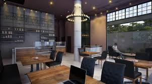 Decoration And Design Building Coffee Shop Decor And Interior Design In Athens Founterior Nest 88