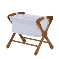gallery  giveaway cariboo bassinet contest and discount code