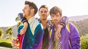 Jonas Brothers Tickets Jonas Brothers Concert Tickets