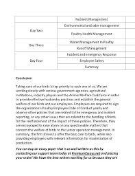 Employee Training Powerpoint Training Curriculum Development Template Templates For Powerpoint