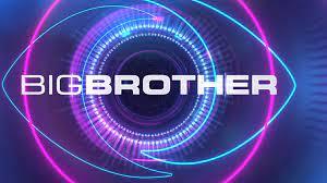 Aanmelden Big Brother - Big Brother ...