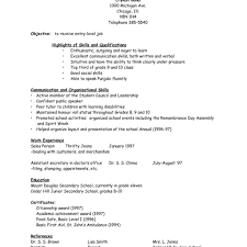 Cover Letter Uk How You Can Write Killer Within Sample Resume For