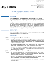 Free Resume Templates Professionals Download Latex Professional 7
