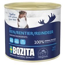Купить <b>корма bozita</b> для собак в интернет-магазине на Яндекс ...