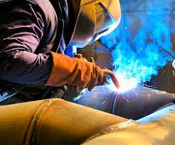 Pipeline Welding Apprentice Pipeline Welder Careers Weldlink