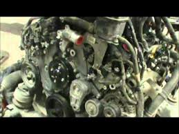 chevy traverse engine swap chevy traverse engine swap