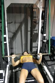 Westside For Skinny Bastards A Modified Lifting Program For Bench Press Chains For Sale