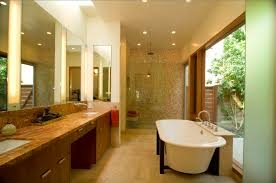 Newline Design Center Pin By Newline Design Center On Bathroom Trends Bathroom