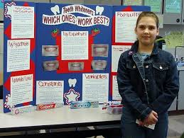 best science fair images science experiments winning science fair projects science fair 19 2004