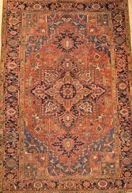 antique heriz azra oriental rugs fine persian rugs turkish rugs atlanta oushak rugs atlanta caucasian rugs atlanta handmade rugs atlanta antique