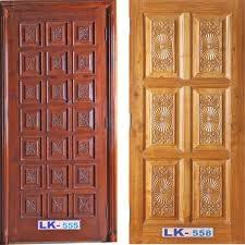 door furniture design. Designer Doors Door Furniture Design G