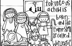 Donkey Coloring Pages And Disney Coloring Pages Awesome Stock