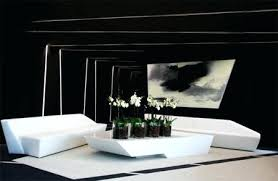 interior design for office furniture. White Office Interior Design Cool Furniture For I