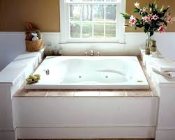 porcelain paint for bathtubs bathtub touch up paint full size of tub and tile paint bathtub