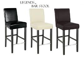 30 in bar stools. 30 In Bar Stools A