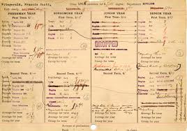 f scott fitzgerald research paper topics f scott fitzgerald essays f scott fitzgerald stamp biographies zelda fitzgerald