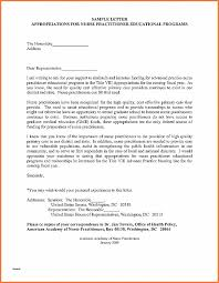 letter of recommendation for nurse practitioner letter of recommendation elegant nursing letters of recommendation