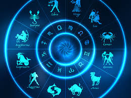 These 4 zodiac signs are the most honest! Are you on the list?