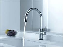 Moen Kitchen Sink Faucets Black Moen Kitchen Faucet Handle Loose