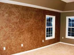 modern interior wall painting techniques home furniture cozy ideas with elegant along beautiful pertaining dream set