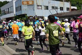 10 キロ マラソン タイム