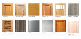 raised panel cabinet door styles. Cabinet Door Styles S Mar Con Full Overlay Kitchen Shaker Flat Panel Raised K