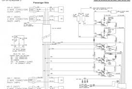 boss plow wiring diagram truck side boss image wiring diagram for boss v plow the wiring diagram on boss plow wiring diagram truck side