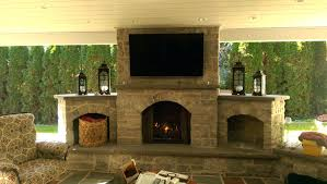 fireplace hearth tiles dublin melbourne height fireplace hearth pads canada granite slab requirements