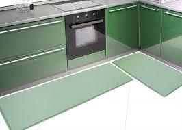 anti fatigue kitchen mats. Anti Fatigue Kitchen Mat Stylish Interior Design Green Cabinet And Mats F