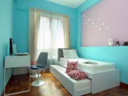 Latest Colors For Bedrooms Latest Best Wall Colour For Girls Room The Latest Interior Design