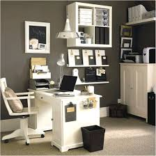 cute office decor ideas. brilliant decor gallery of cute office table and chairs design ideas 51 in jacobs office  for your room decoration ideas regard to in decor b
