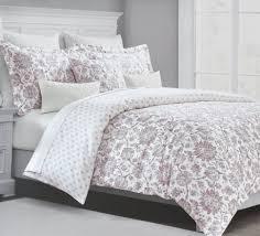 bedding gray damask sheets damask duvet bedding linen blue damask comforter turquoise bedding purple damask bedding