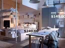 Ikea Studio Apartment U2013 Brilliant Ikea Decorating Studio Apartments