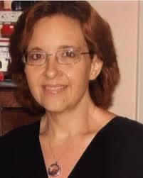 Kimberly Gleason Obituary (2016) - Skaneateles, NY - The Citizen