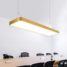 pendants finish gold tones colors gold style contemporary modern light direction ambient lighting number of bulbs 1 light bulb