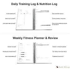 Weight Log Template Weight Loss Calendar Template Unique