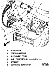 mustang fuse box connector automotive wiring diagrams mustang fuse box connector 2012 05 07 230334 pic