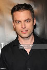 Justin Kirkwood attends W Magazine's Hollywood Affair Pre-Oscar Party...  News Photo - Getty Images