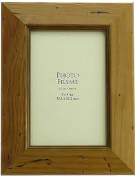 8x10 wooden picture frames a range of antique distressed pine frame a high quality finished antique 8x10 wooden picture frames