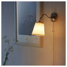 wall lighting ikea. Plug In Wall Sconces Ikea Awesome Lights Hi-Res Wallpaper Images Lighting